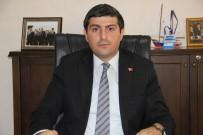 İŞKUR - İşkur İlk Dört Ayda 2 Bin 50 Kişiyi İşe Yerleştirdi