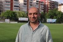 FILDIŞI SAHILI - Karabükspor, Traore'yi Gözden Çıkarttı