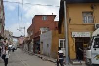 SAVUNMA SANAYİ MÜSTEŞARLIĞI - Kozan'a 'Kent Güvenlik Yönetim Sistemi' Kuruluyor