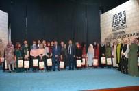 BİLGİ YARIŞMASI - Mardin'de 'Siyer Yarışması'nın Finalleri Yapıldı