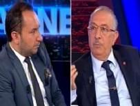BEYAZ TV - Nurettin Veren: Fetö'ün sadece yüzde 10'u deşifre oldu