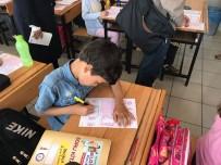 NURI PAKDIL - Onikişubat Belediyesi Kahramanmaraş'ı Bilgiyle Buluşturdu