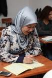 HIRİSTİYANLIK - Rusya'dan Geldi Kur'an-I Kerim Öğrendi