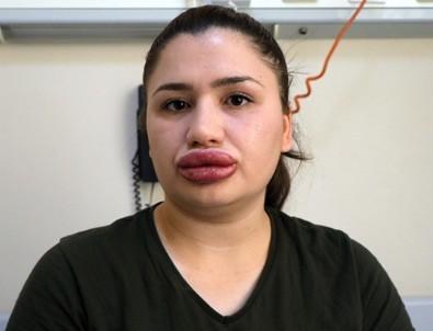 Sağlık Bakanlığından 'sahte estetik' açıklaması