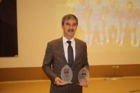 Şampiyon Turgutluspor'a Ödül Yağdı