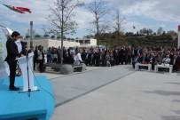 Türk-İslam Dünyasının Kahraman İsimlerinin Adları Kırşehir'de Yaşatılacak