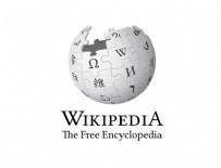AVRUPA KONSEYİ - Wikipedia'nın itirazına mahkemeden ret