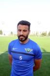 OKAN BURUK - Akhisar Belediyespor, Gaziantepspor Maçından Umutlu