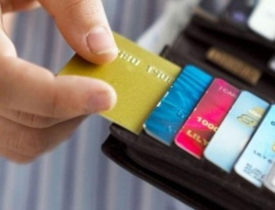 Bakanlıktan flaş kredi kartı kararı