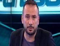 PERDE ARKASI - Bruma süresiz kadro dışı kaldı iddiası
