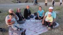 Burhaniye' De Hıdrellez Kutlamaları