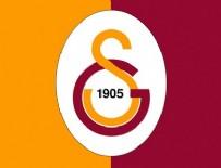 MARTİN LİNNES - Galatasaray iki yıldıza kapıyı gösterdi
