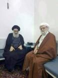PETER MAURER - Irak Şiilerinin Dini Lideri Ali Sistani Yıllar Sonra Yeniden Görüntülendi