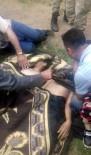 Şemdinli'de Facia Açıklaması 3 Ölü