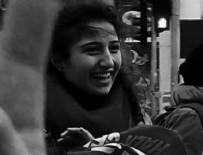 HABERTÜRK - Sıla Abalay İstanbul'da ölü ele geçirildi