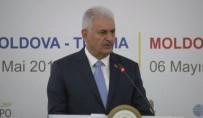 KİŞİ BAŞINA DÜŞEN MİLLİ GELİR - 'Türkiye 15 Yılda Yüzde 6 Büyüdü'