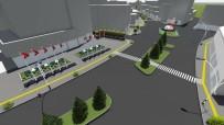 Yeni Projeler Sungurlu'nun Çehresi Değişecek