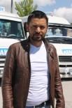 Afyonkarahisar'da Minibüsçüler Tek Tip Kıyafet Uygulamasına Geçiyor