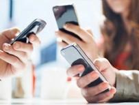 MOBİL İLETİŞİM - Kurlar geriledi, telefon fiyatları düştü
