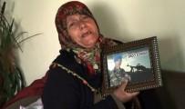 Köymen Ailesi Kayıp Asker Oğullarını Arıyor