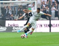 SERKAN ÇıNAR - Spor Toto Süper Lig