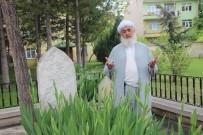 MÜFTÜ VEKİLİ - Taşköprü'de Evliyalar Haftası Coşkuyla Kutlandı
