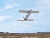 TEKNOLOJİ TRANSFERİ - Türkiye'nin kamikaze droneları