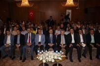 DİYARBAKIR VALİLİĞİ - Ulusoy Açıklaması 'Şimdi Diyarbakır'a Gitme Zamanı'