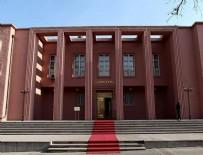 YARGıTAY - Yargıtaydan 'evlatlık' kararı