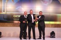 OKTAY KAYNARCA - 2017 Altın Palmiye Ödülleri Sahiplerini Buldu