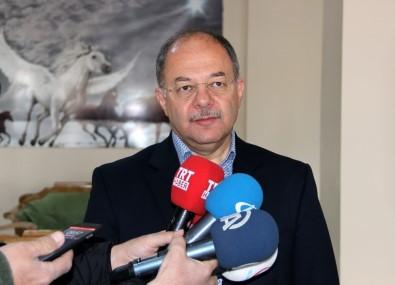 Akdağ'dan 12 bin 500 personel atamasına ilişkin açıklama