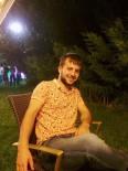 MOBESE - Aydın'da 'Arabaya Yaslanma' Kavgası Açıklaması 1 Ölü, 1 Yaralı