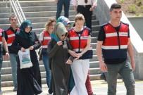 Batman Ve Şanlıurfa'da FETÖ Operasyonu Açıklaması 13 Gözaltı
