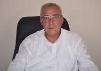 BILECIK MERKEZ - Bir Kişiyi Döverek Hastanelik Eden CHP Merkez İlçe Başkanı Hakim Karşısına Çıktı