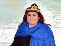 CHP - CHP'li başkan sosyal medyada alay konusu oldu