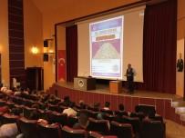 Dil, Edebiyat Ve Milli Kimlik' Konferansı