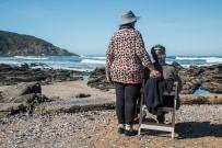OXFORD ÜNIVERSITESI - Emeklilik Üst Düzey Çalışanlara Yarıyor