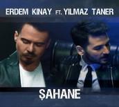 JOKER - Erdem Kınay Müzik Listelerini Salladı