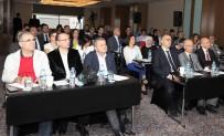PROSTAT KANSERİ - ERÜ Üroonkoloji Konseyi Eğitim Toplantısı Gerçekleştirildi