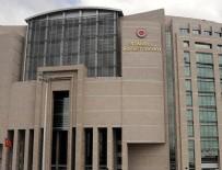 İSTANBUL VALİLİĞİ - FETÖ'nün darbe girişimi davalarına başsavcıvekilleri girecek