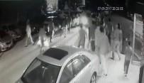 KIZ KAÇIRMA - Herkesin Önünde Kız Kaçırdı