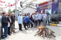 RUMELİ TÜRKLERİ - Hıdırellez, Arnavutköy'de Coşkuyla Kutlandı