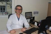 KALP HASTALARI - Kalp Hastalığında Yaş Engel Teşkil Etmiyor