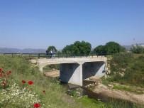 DEĞIRMENDERE - Karpuzlu Köprülerine Kavuştu
