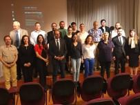 BASIN ÖZGÜRLÜĞÜ - KKTC'de Basın Hak Ve Özgürlükleri Paneli