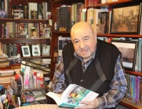MILLIYETÇILIK - Levon Panos Dabağyan hayatını kaybetti