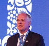UNILEVER - Polman Açıklaması 'Türkiye'nin Geçmiş Dönemlere Göre Sağlam Ve Güçlü Bir Ekonomisi Var'