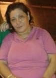 ZEYTINLIK - Samsun'da Silahlı Saldırıya Uğrayan Ana-Oğul Hayatını Kaybetti