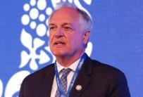 UNILEVER - 'Türkiye'nin Sağlam Ve Güçlü Bir Ekonomisi Var'