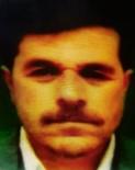 ARAZİ ANLAŞMAZLIĞI - Yeğeninin Silahlı Saldırısına Uğrayan Amca Hayatını Kaybetti